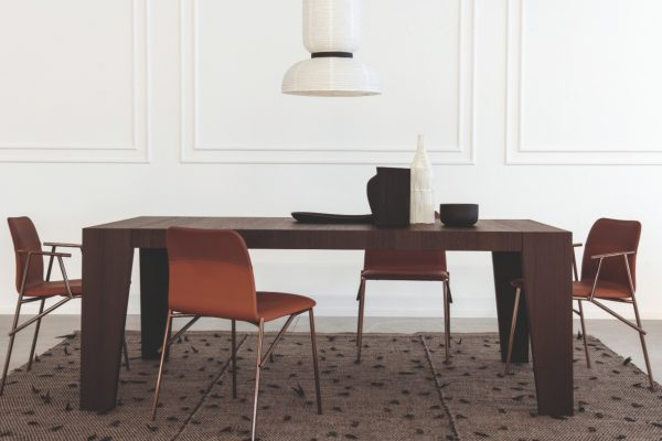 MATERIA Mesa 38-39_cartagena-table-alunna-chairs