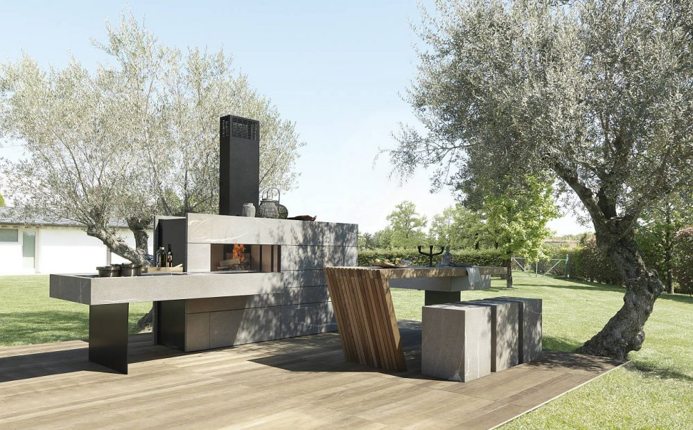10 Home cocinas mobiliario_Outdoor